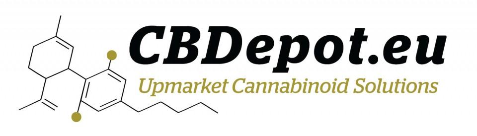 Upmarket Cannabinoid Solutions
