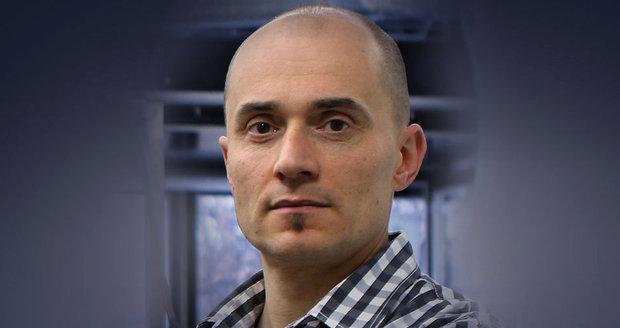 Jan Janovsky