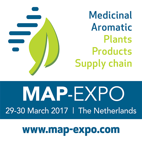 MAP-EXPO