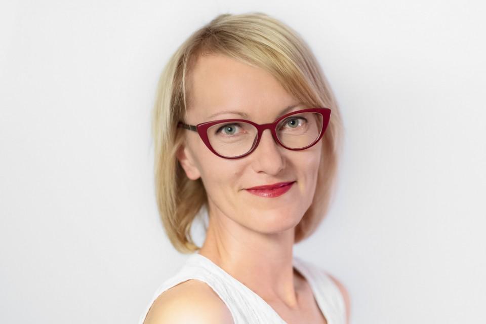 Radmila Banasova