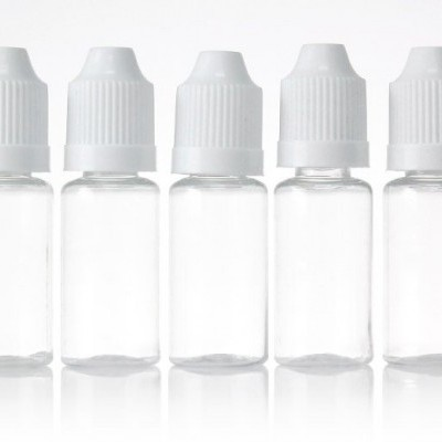Custom-made bulk and white label formulations