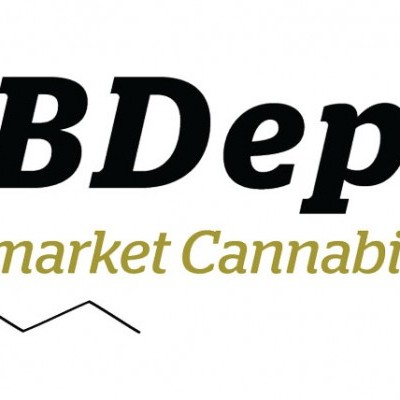 Upmarket Cannabinoid Solutions by CBDepot