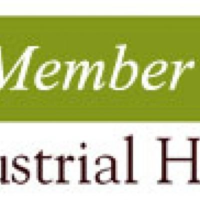 14th International Conference of the European Industrial Hemp Association (EIHA), sponsored by CBDepot