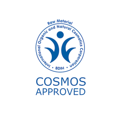 CBDepot achieves COSMOS APPROVED certification for its isolates