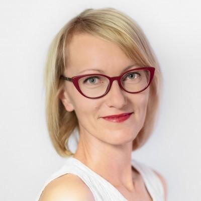 Radmila Baňasová